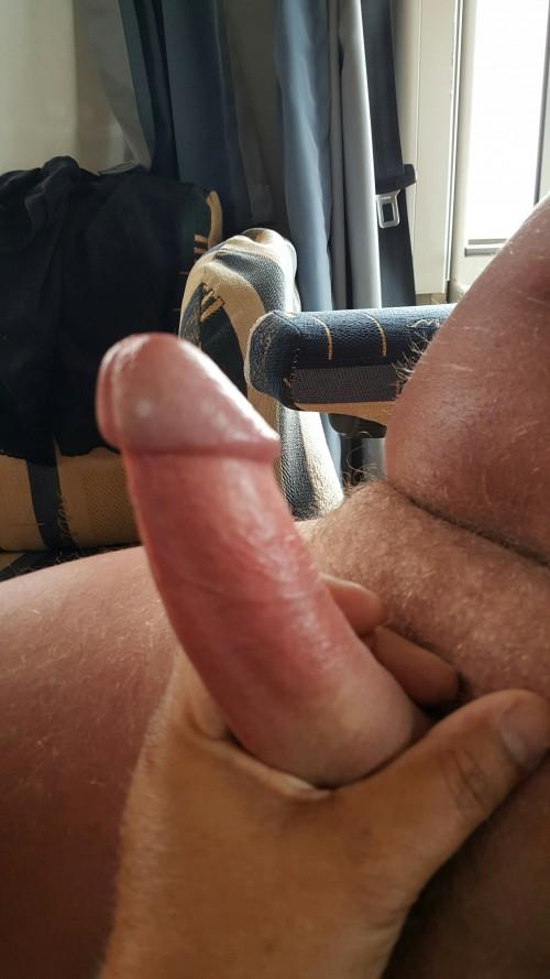 homosexuell bodycontact sex och lust