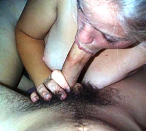 sexkontakt sidor slicka mogen fitta