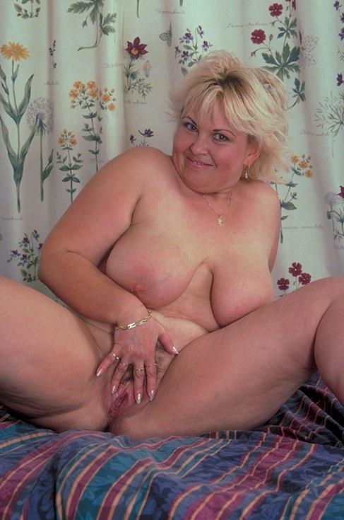 naken knull