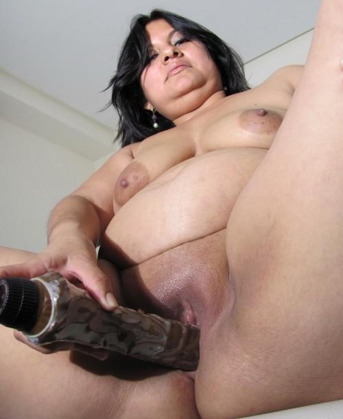 kuk pump gratis erotik