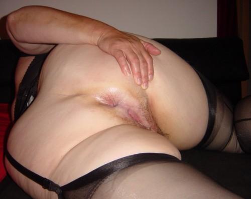 erotik gütersloh lady sonya sex