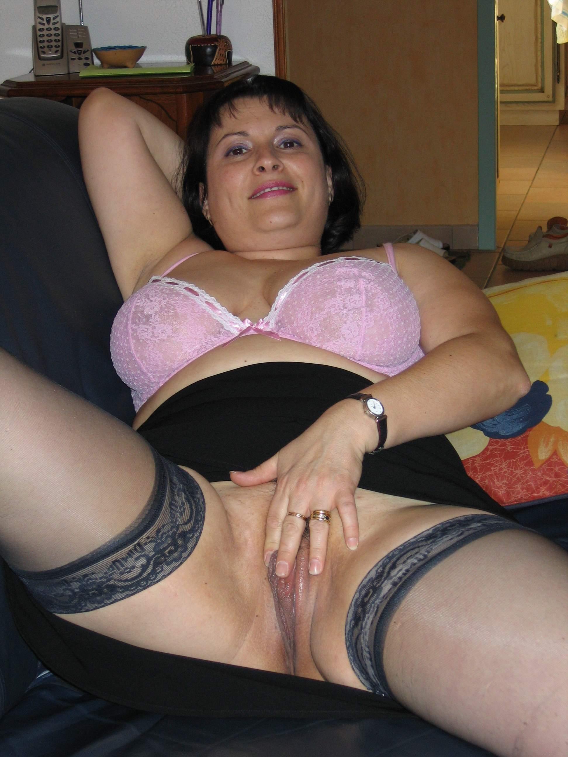 erotik för äldre sexi porno