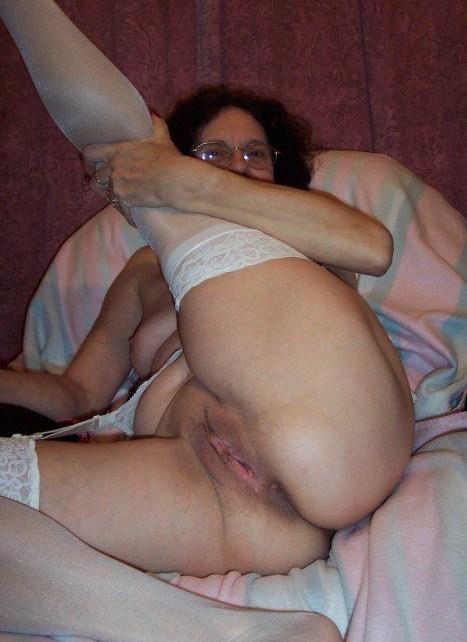 mogna damer frre sex