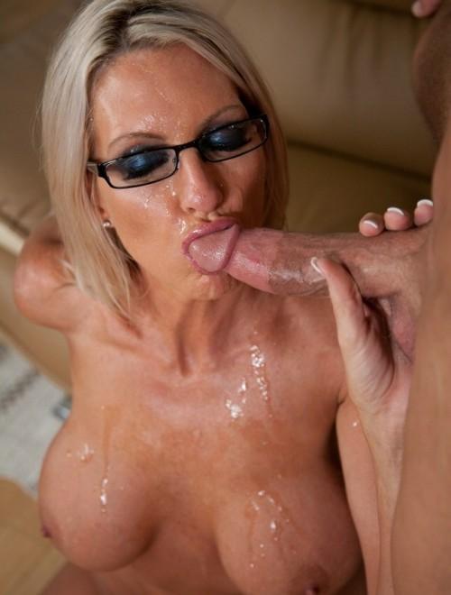 Gratis naket sabay massage