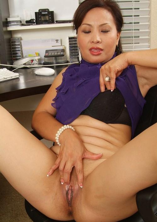 royal thai falkenberg kamasutra för kvinnor