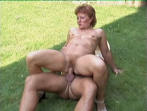 homosexuell knullhål sonja bengtsson