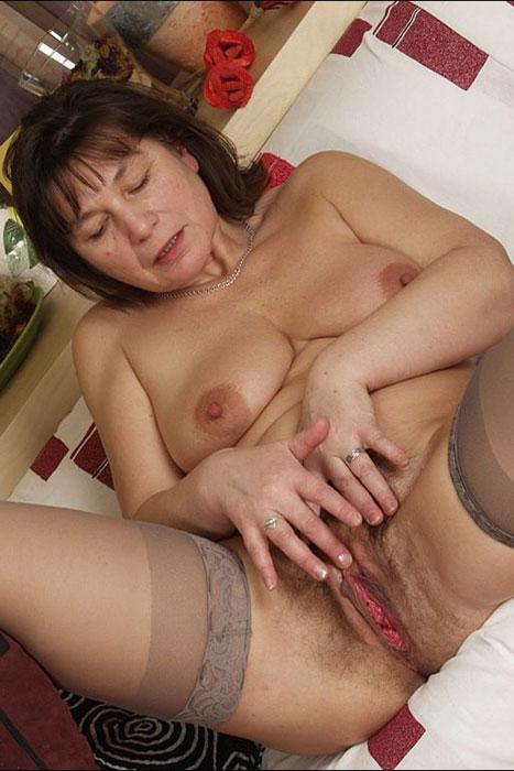 sexleksaker fraktfritt erotik gratis