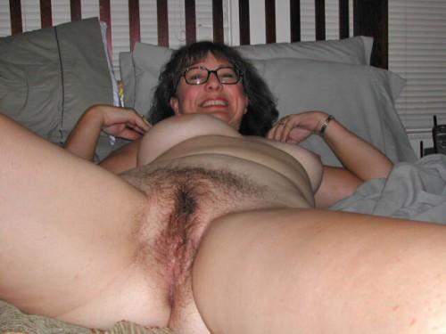 naughty babe alexis texas grabbing her ass