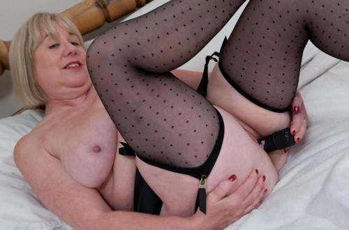 Bästa sexleksaker webbplats