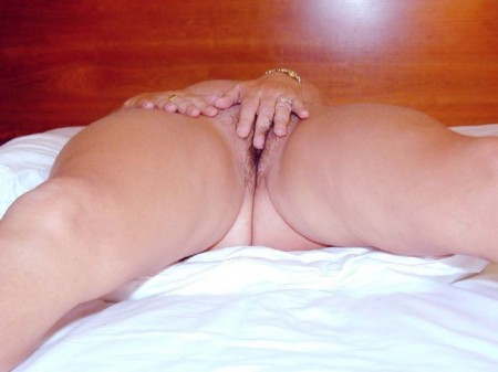 svensk erotikk public dildo