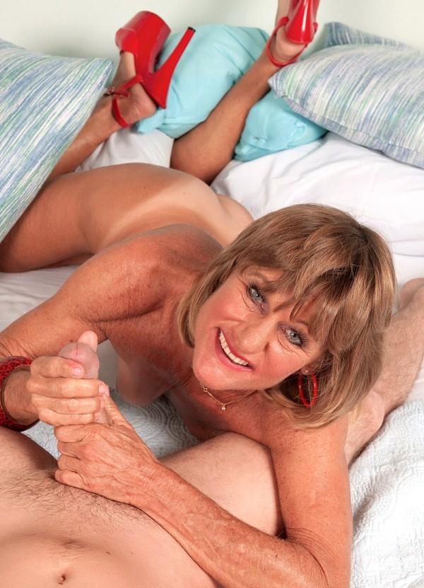 sex sidor skön massage
