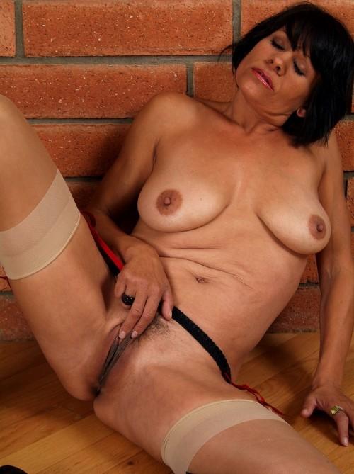 pussy milf erotik filmer
