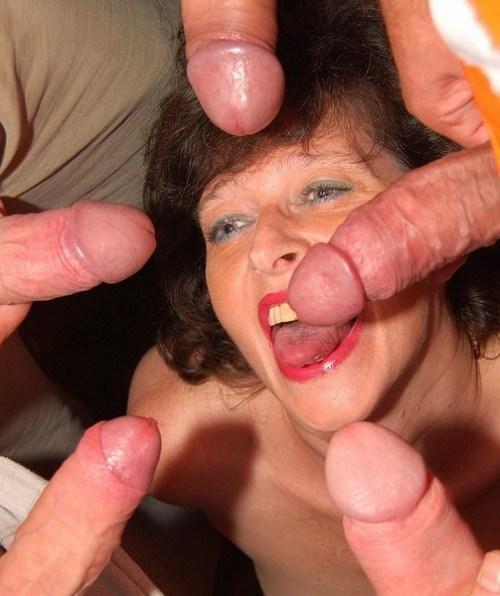 erotik äldre erotiska mogna kvinnor