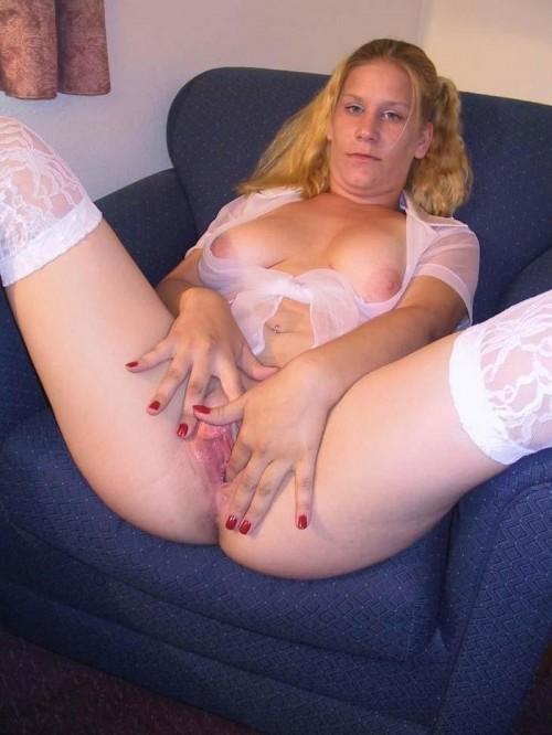 ställningar som får henne att komma free erotik
