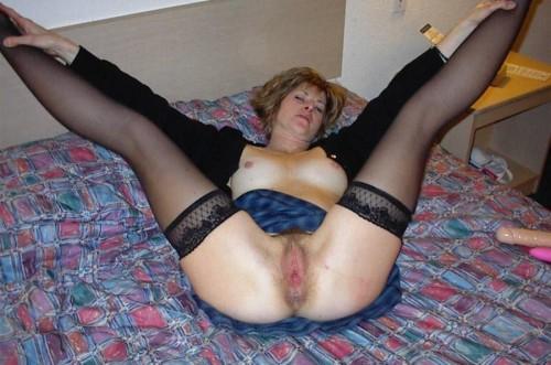 голые жены за 40 фото бесплатно