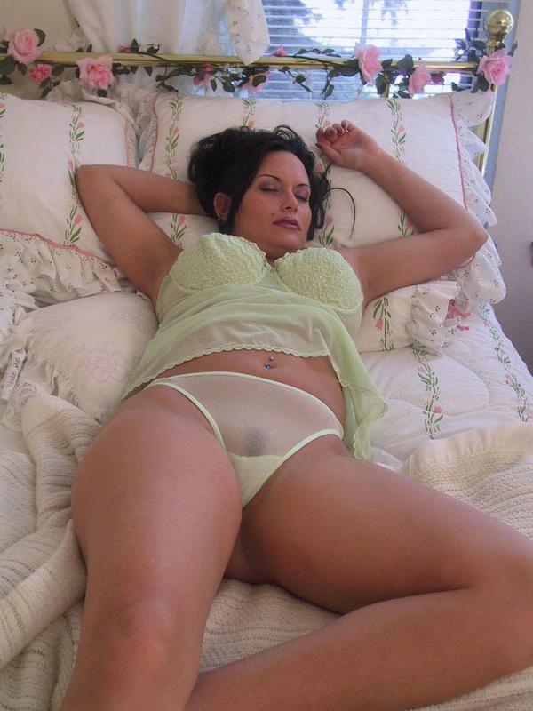 blogg norge erotikk sex