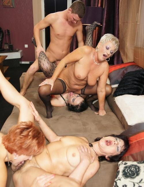 erotiska tjejer se sex gratis