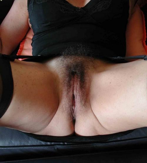 knulla i piteå japanes massage sex
