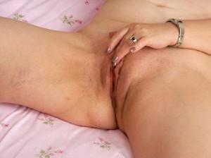 erotiska kortfilmer grattis erotik