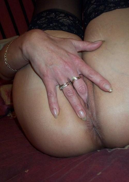 g punkt squirt erotik ts