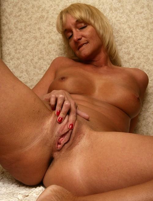 massage farsta mogen erotik