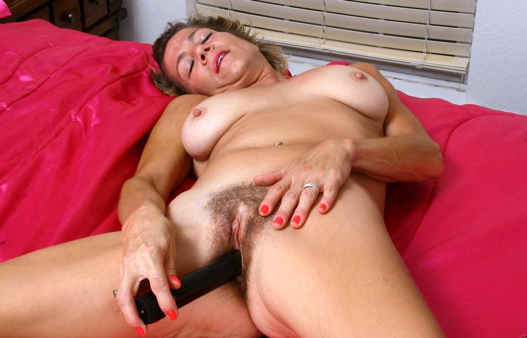 erotik sonja knullad