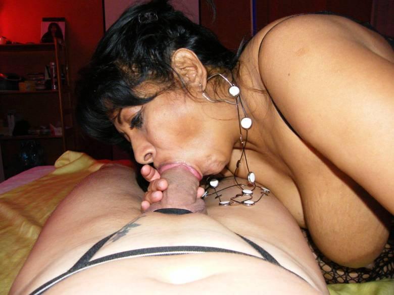 erotiska fantasier sprut sugen