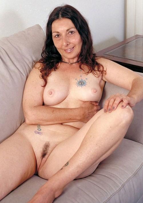 lisa tønne naken intim massasje