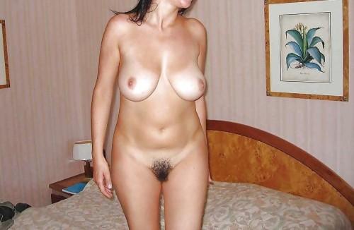 genomskinliga underkläder erotik gratis