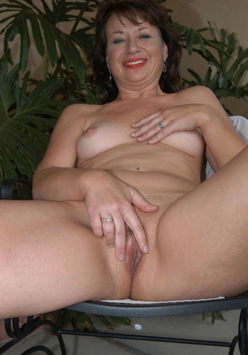 sex erotik träffa äldre kvinna