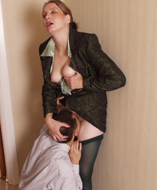 ny erotisk rumpa till mun i Södertälje