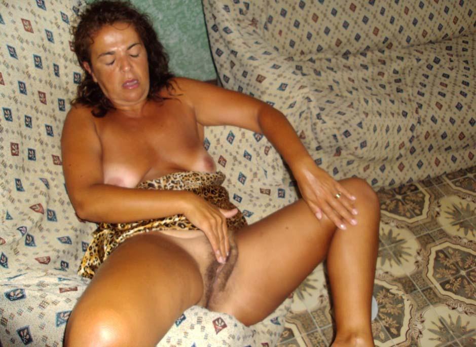 dansk prono hotgirl aarhus