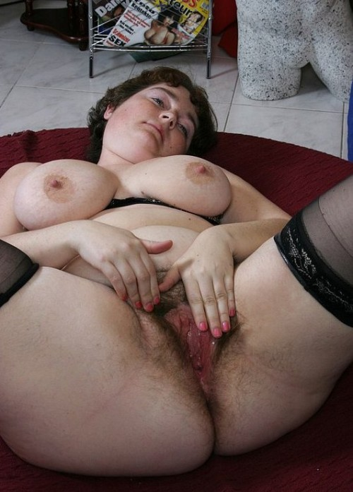 erotik massage kåta amatörer