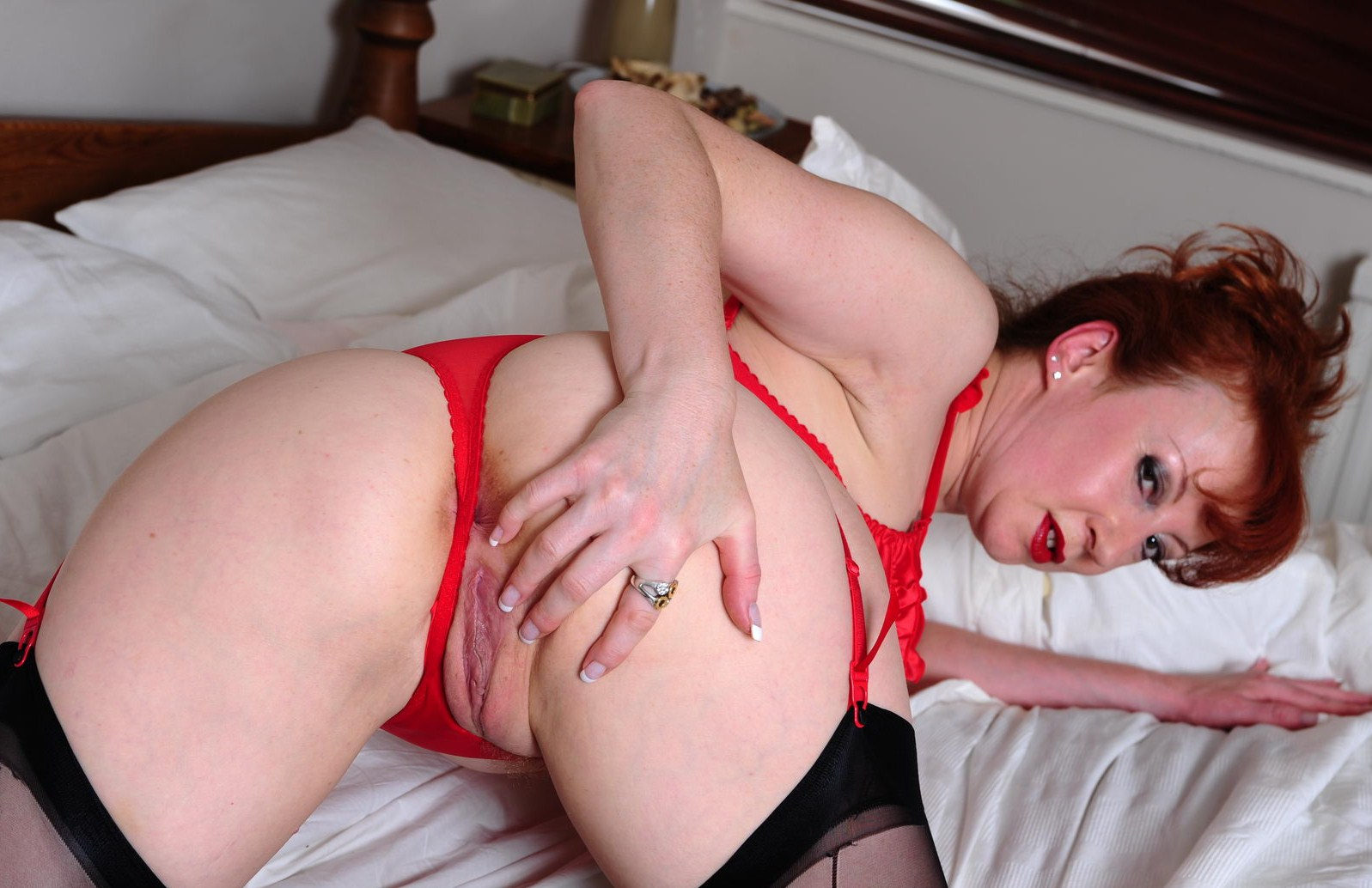 billig erotisk orgasm nära Stockholm