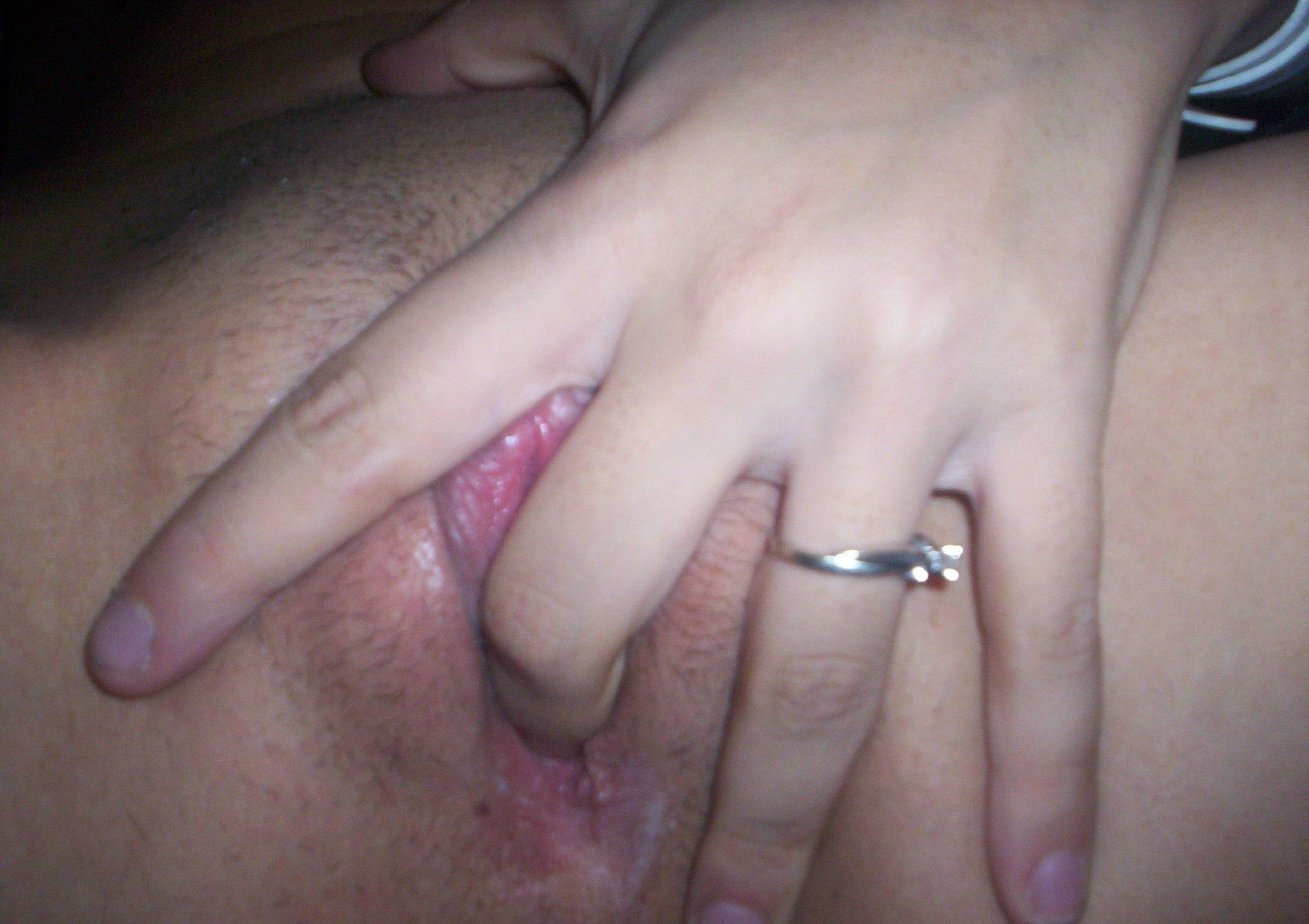 erotik sonja knulla i fittan