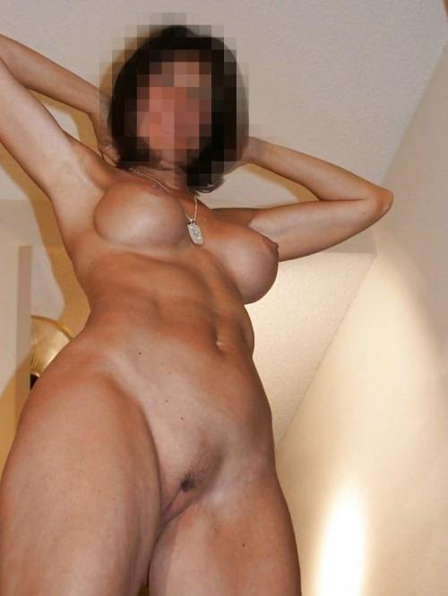 sexiga underkläder kvinna sexs o