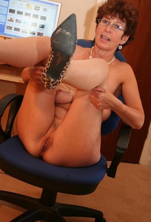 erotik på nätet sex game