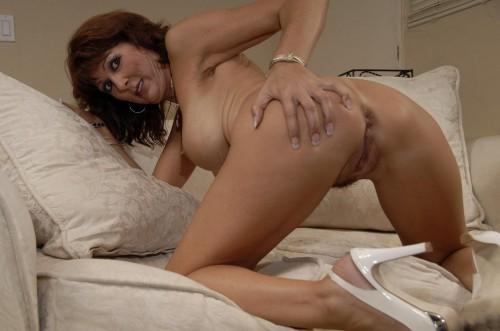 sensuell erotik bilder på kåta kvinnor