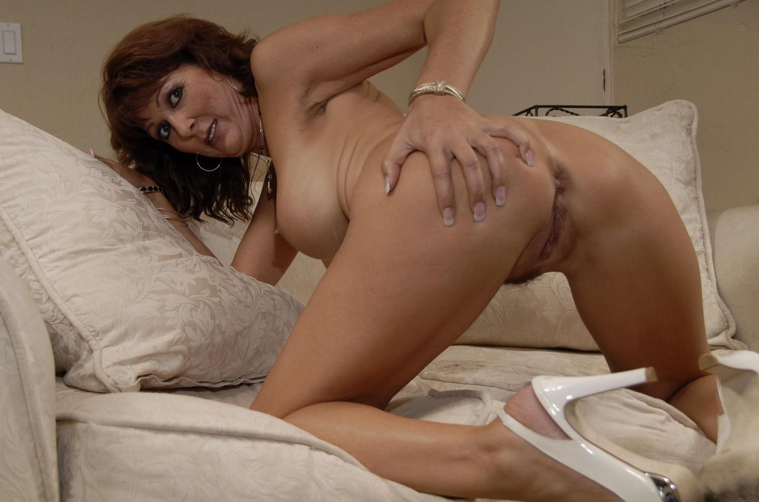 69 escort nakenbilder kvinnor