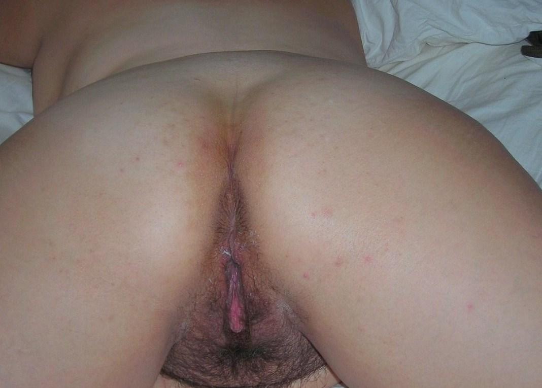 kåt slyna mjuk erotik