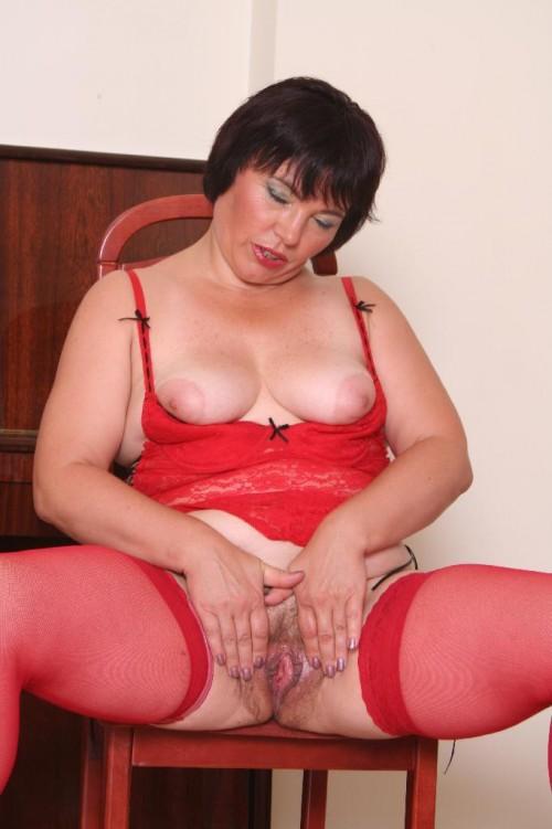 rosa sidan göteborg erotik för tjejer