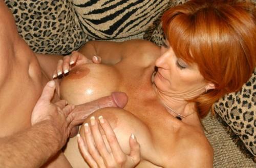 sex med stor kuk knull sidor