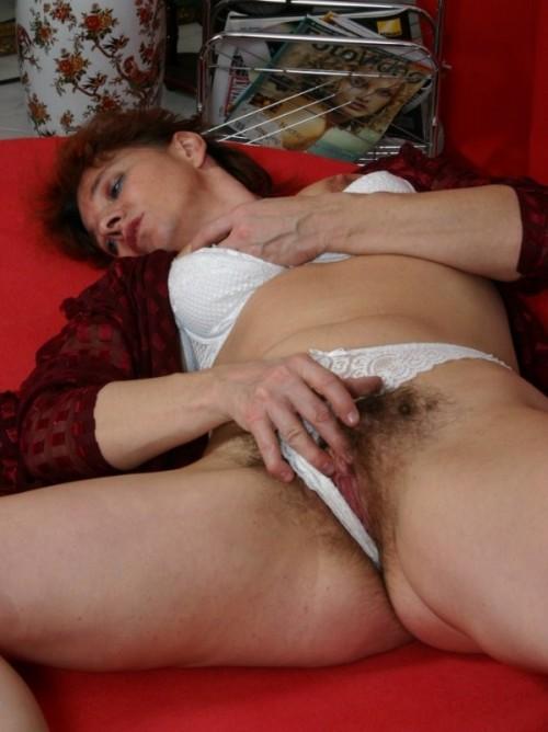 erotik jubii nat erotik