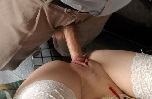 copenhagen bordell naket knull