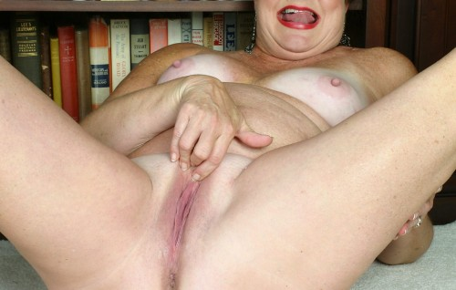 sex med stor kuk massage erotik