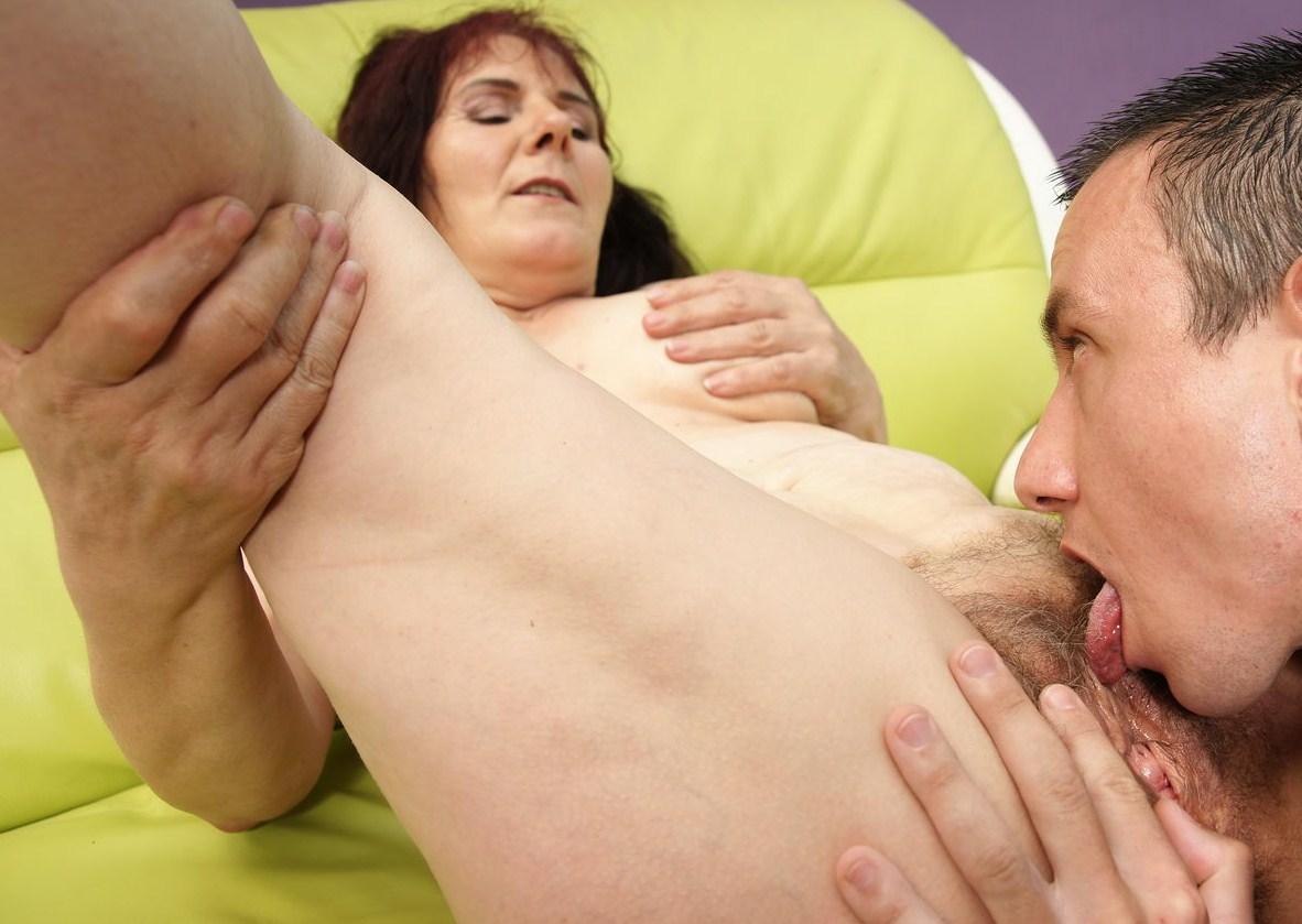 varm interracial rövsex