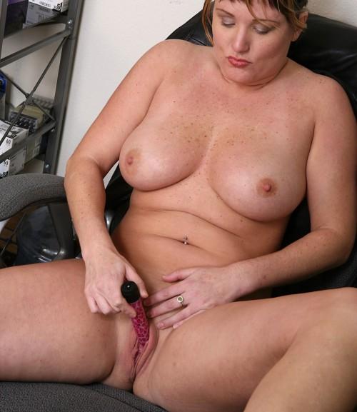 bakifrån sex klitoris vibrator