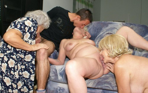 äldre kvinnor sex erotik porr