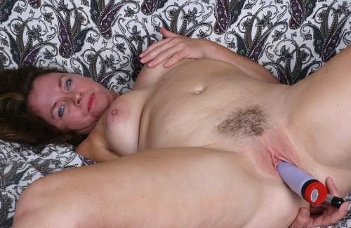 Grattis Sex Allannonser