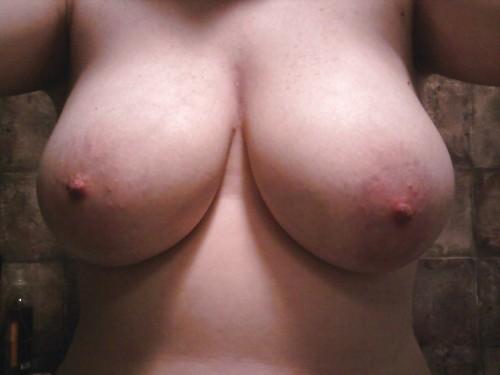 fria porrfilmer erotik sex